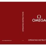 OMEGA_User_Manual_EN-page-001