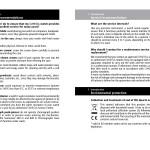 OMEGA_User_Manual_EN-page-003