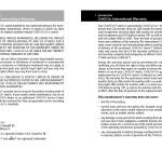 OMEGA_User_Manual_EN-page-005