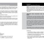 OMEGA_User_Manual_EN-page-006