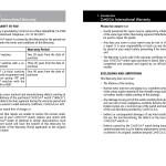 OMEGA_User_Manual_EN-page-007