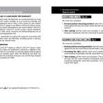 OMEGA_User_Manual_EN-page-008