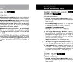 OMEGA_User_Manual_EN-page-009