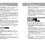 OMEGA_User_Manual_EN-page-010