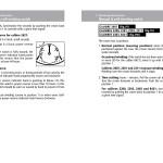 OMEGA_User_Manual_EN-page-011