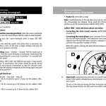 OMEGA_User_Manual_EN-page-012