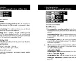 OMEGA_User_Manual_EN-page-013