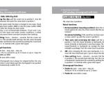 OMEGA_User_Manual_EN-page-014