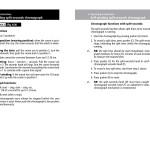 OMEGA_User_Manual_EN-page-015