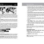 OMEGA_User_Manual_EN-page-016