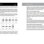 OMEGA_User_Manual_EN-page-017