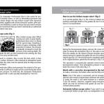 OMEGA_User_Manual_EN-page-018