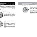 OMEGA_User_Manual_EN-page-019