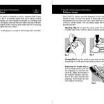 OMEGA_User_Manual_EN-page-020