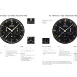 Omega_Speedmaster_Moonwatch_Only_Book_For_Sale_SpeedyWatches_4-page-001