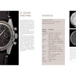 Omega_Speedmaster_Moonwatch_Only_Book_For_Sale_SpeedyWatches_5-page-001