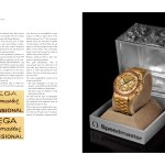 Omega_Speedmaster_Moonwatch_Only_Book_For_Sale_SpeedyWatches_6-page-001