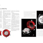 Omega_Speedmaster_Moonwatch_Only_Book_For_Sale_SpeedyWatches_7-page-001 (1)