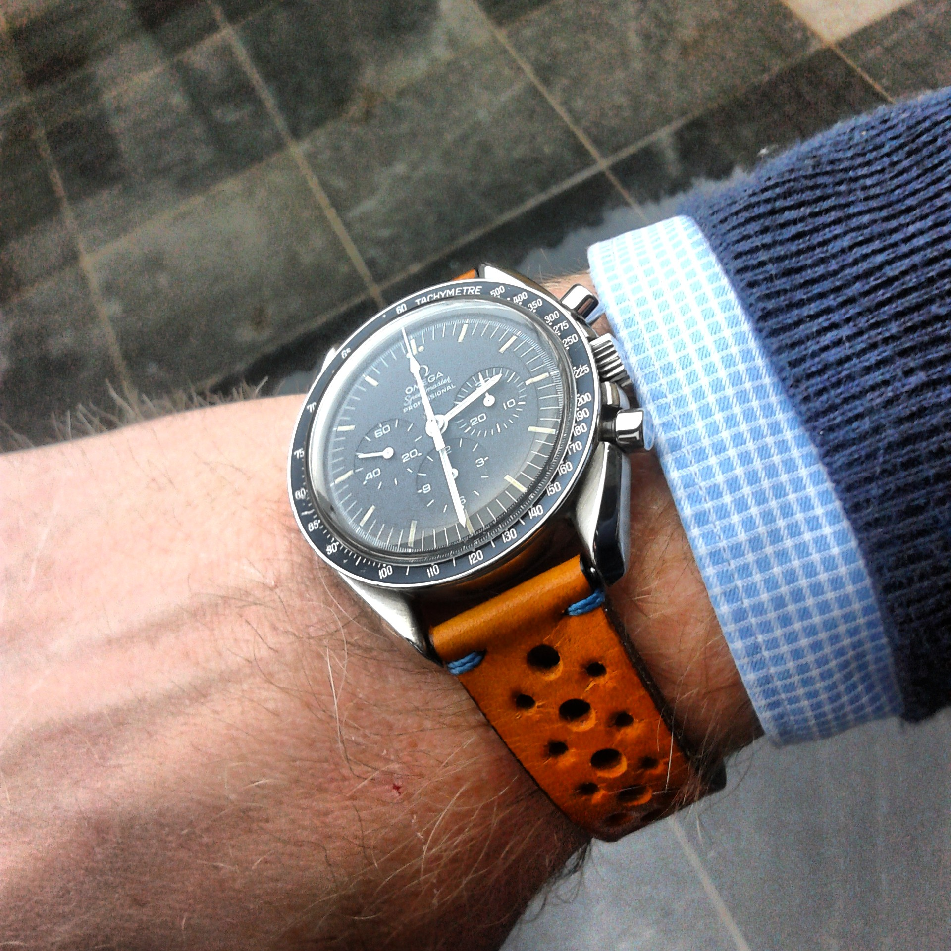 Speedy Watches Page 3 Of 38 Everything Omega Speedmaster