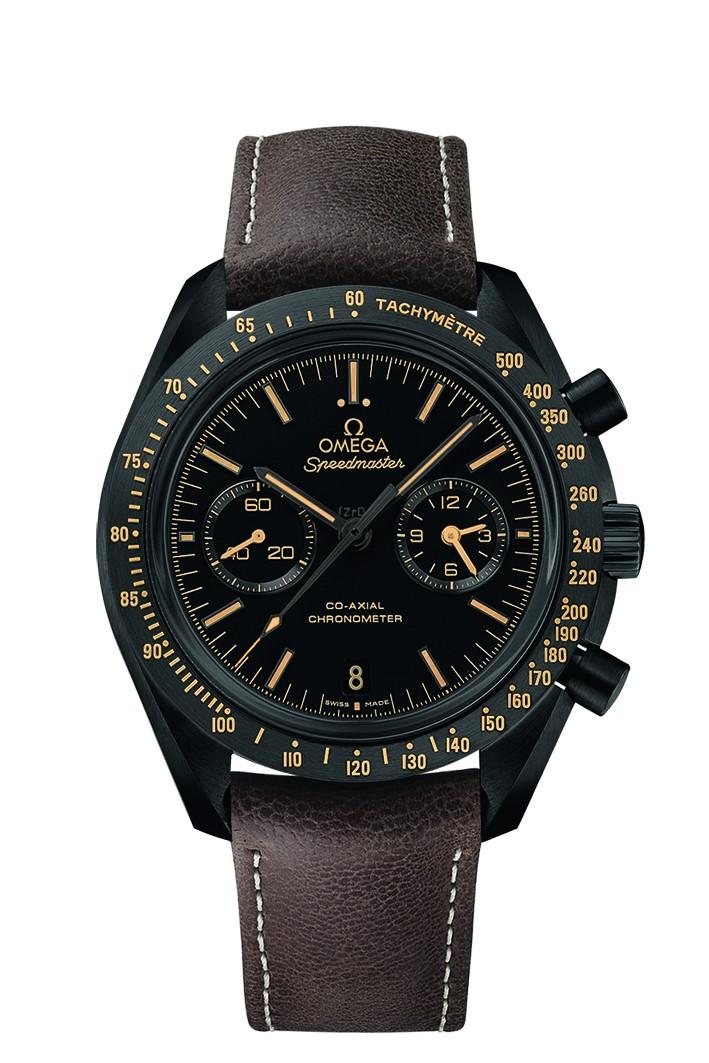 Speedy Watches - Every...