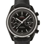 Omega Speedmaster 9300 Dark Side of the Moon 311.98.44.51.51.001