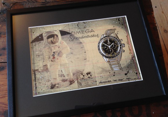 omega speedmaster art cay broendum speedywatches (2)