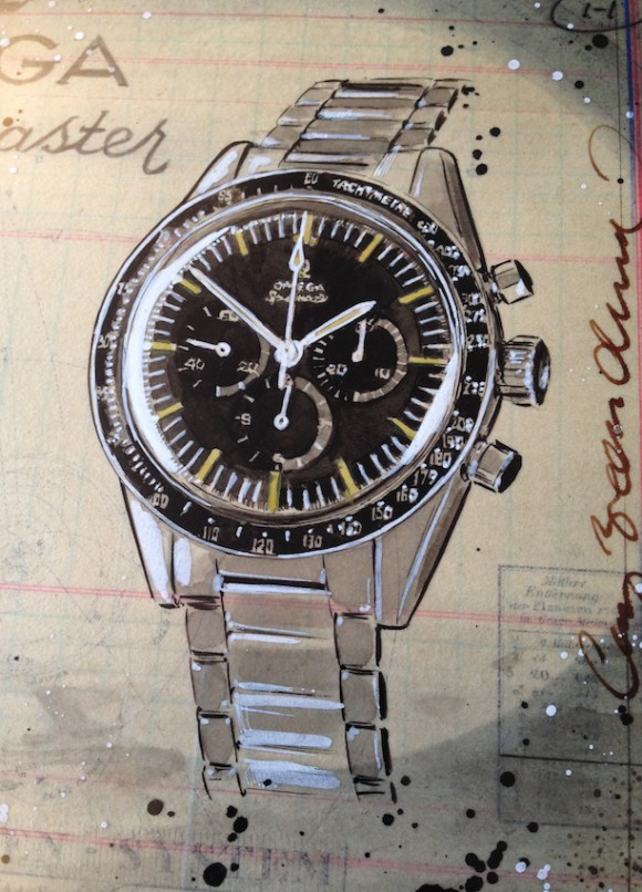 omega speedmaster art cay broendum speedywatches (3)